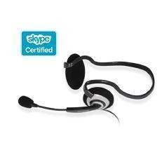 Auriculares Creative Headset Hs-390  + microfono CREATIVEHS390