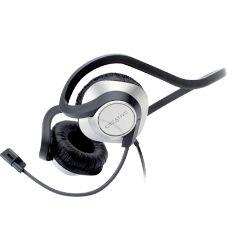 Auriculares Creative Headset Hs-420 CREATIVEHS420