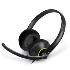 Auriculares Creative Headset Hs-450 CREATIVEHS450