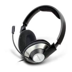 Auriculares Creative Headset Hs-620 CREATIVEHS620