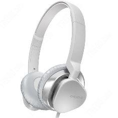 Auriculares Creative Ma2300 Blancos Con Microfono CREATIVEME2300BLAN