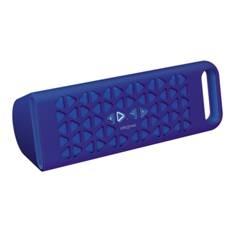 Altavoces Creative Muvo 10 Azul Bluetooth CREATIVEMUVOAZUL