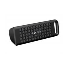 Altavoces Creative Muvo 10 Negro Bluetooth CREATIVEMUVONEGRO