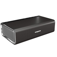 Altavoces Creative Sound Blaster Roar Bluetooth Y Portatil CREATIVEROAR