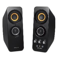 Altavoces Creative T30 2.0 Bluetooth CREATIVET30