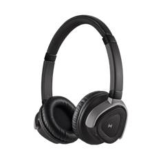 Auriculares Creative Wp-380 Bluetooth Cle-r CREATIVEWP380