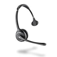 Auricular Inalambrico Plantronics Cs510 CS510