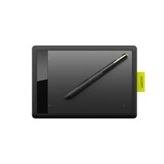 Tableta Digitalizadora Wacom Ctl-471 One By Wacom Pequeña CTL-471