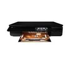 Multifuncion Hp Inyeccion Color Envy 120 A4 /  7ppm /  4800x1200ppp /  Usb  /  Wifi /  Duplex /  Efa