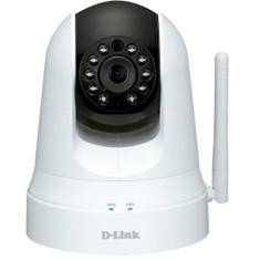 Camara Ip Dcs-5020l D-link DCS-5020L