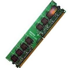 Memoria Ddr2 1gb 800 Mhz Pc6400 Transcend DDR2/1GB800TRANS
