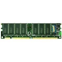 Memoria Dimm 256mb 133 Mhz Pc133 Transcend DIMM256MB133TRANS/JE