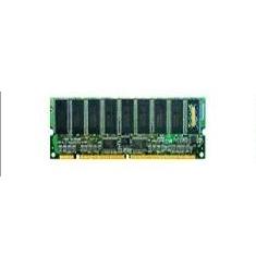 Memoria Dimm 512mb 133 Mhz Pc133 Transcend DIMM512MB133TRANS/JE