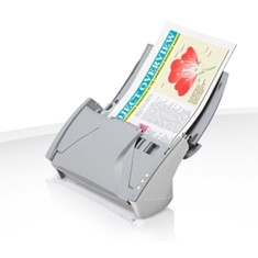 Escaner Sobremesa Canon Dr-c120 DR-C120