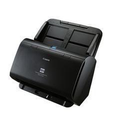 Escaner Sobremesa Canon Dr-c240 DR-C240