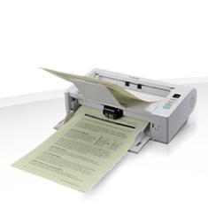 Escaner Sobremesa Canon Dr-m140 DR-M140