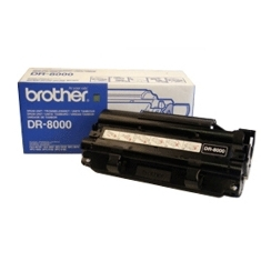 TAMBOR LASER BROTHER DR8000 8000 PAG
