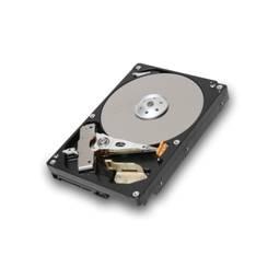 Disco Duro Interno Hdd Toshiba Dt01aca050 500gb 3.5 Pulgadas Sata 7200rpm 6gb / s 64mb DT01ACA050