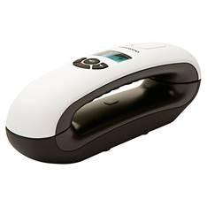 Telefono Inalambrico Dect Daewoo Dtd-3500  /  Manos Libres  /  Pantalla Lcd  /  Gap DTD-3500