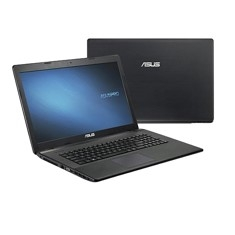 Portatil Asus E751jf-t2050h I7-4712mq 17.3 Pulgadas 8gb  /  1tb  /  Nvidia930m  /  Wifi  /  Bt  /  W