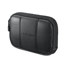 Funda Samsung Ea-pcc9u21b Negra EA-PCC9U21B