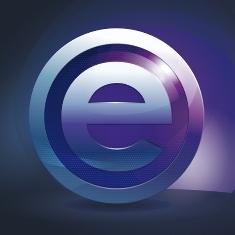 Software De Educacion Creacion Materiales De Clase Pizarra Panasonic EASITEACH