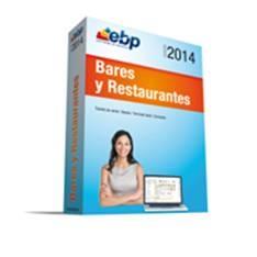 Programa Ebp Bares Y Restaurantes 2014 En Caja EBPBYR2014CAJA
