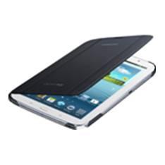 Funda Samsung Book Cover Para Galaxy Tab 3 7 Pulgadas Gris EF-BT210BSEGWW