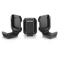 Soporte Auriculares Enermax Ehb001 EHB001