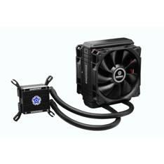 Kit Refrigeracion Liquido Enermax Liqtech Elc-lti120x-hp 120mm Gaming Ultrasilencioso Para Cpu 2 X 1