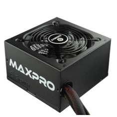 Fuente De Alimentación Gaming Enermax Maxpro Emp700agt 12cm EMP700AGT