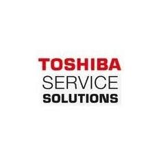 Extension De Garantia  A 3 Años Para Portatiles Toshiba Virtual EPR103I-V