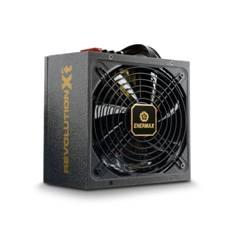 Fuente De Alimentación Gaming Enermax Revolution Xt 730w Erx730awt  /  13.5cm ERX730AWT