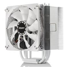 Ventilador Disipador Gaming Modding Blanco Enermax Ets-t40-w Para Intel  /  Amd ETS-T40-W