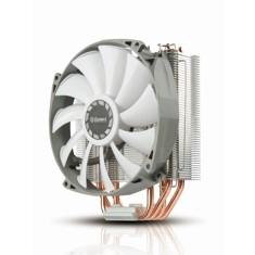 Ventilador Disipador Gaming Enermax Ets-t40f-rf Para Intel Amd 1x14cm ETS-T40F-RF