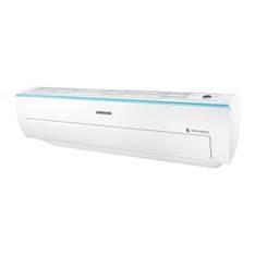 Aire Acondicionado Samsung Gama H5000  Inverter 2500  /  3200 Kw F-H5009