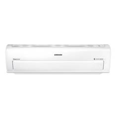 Aire Acondicionado Samsung H7012  Inverter 3000  /  3500 Kw F-H7012