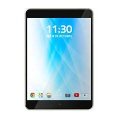 Tablet Ultra Slim Hisense Vidaa Pad F5281  /  Pantalla 8 Pulgadas Ips Resolucion 2k  /  Hevc  Decode