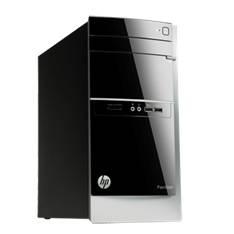 HP Pavilion 500-220es