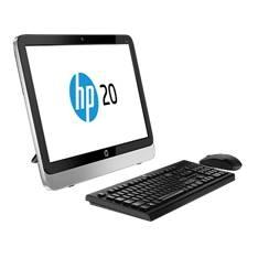 HP 20-2010es