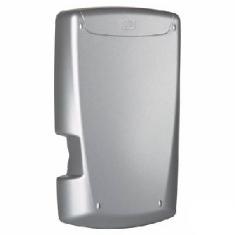 Bateria Ampliada Extraible 2200 3600mah FA197A