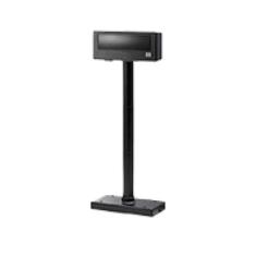 Display Visor Tpv Lcd Hp Fk225aa 2x20 Usb Negro FK225AA