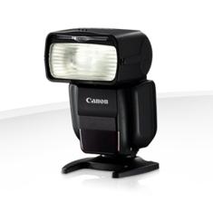 Flash Canon Speedlite 430ex Iii Nº Guia 43(iso100) FLASH430EXIIIRT