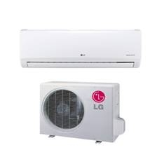Aire Acondicionado Lg Fresh 18 A +  A  4500 Frio 5400 Calor FRESH18SET