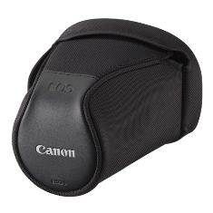 Funda Camara Canon Eos 650d Eh22-l FUNDAEOS1