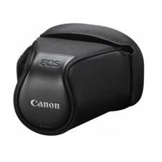Funda Camara Canon Eos Eh24-l FUNDAEOS2