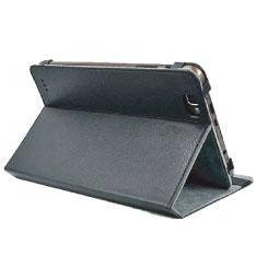 Funda Tablet Hisense Sero 8 FUNDASERO8