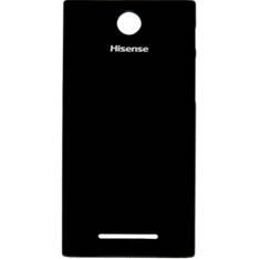 Carcasa Smartphone Hisense U939 Negra FUNDAU939