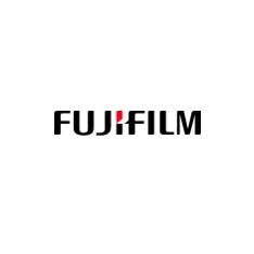 Funda Neopreno Fujifilm Amarilla Para Camara Digital Xp30 FUNDAXP30NA