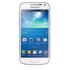Telefono Movil Smartphone Samsung  Galaxy S4 Mini Blanco 8gb Gt-i9195  Libre GALAXYS4MINIB